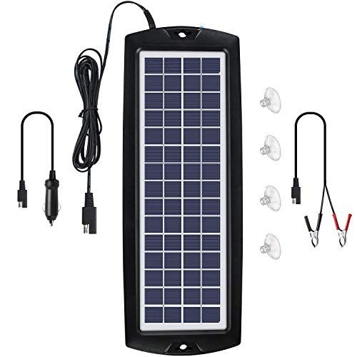How To Connect Solar Panels To Battery Bank Charge Controller Inverter Wiring Diagrams Solar Panels Solar Energy Panels Battery Bank
