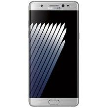 Samsung Galaxy Note 7 (White, 64GB, 4GB RAM) Price: PKR 94999 | Pakistan