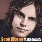 Make Ready [CD]
