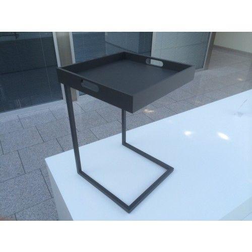 Tisch Grau. Free Wohndesign Cool Coole Dekoration Tisch Akazie Grau .