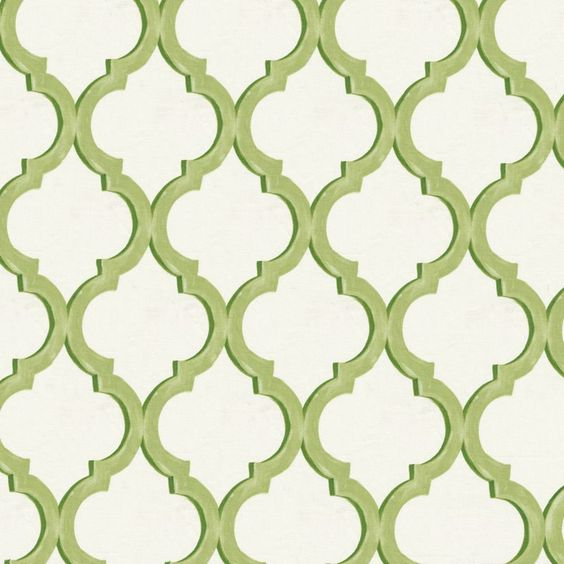 Discount pricing and free shipping on Kasmir fabrics. Strictly first quality. Over 100,000 fabric patterns. $5 swatches available. SKU KM-FENIMORE-TRELLIS-KEY-LIME.