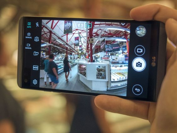 The Best Smartphone Camera, as judged by YOU! - https://www.aivanet.com/2016/10/the-best-smartphone-camera-as-judged-by-you/
