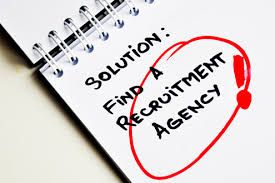 An employment agency at Myticas is a company that helps other companies with their recruitment and staffing needs, normally acting as the middle party between employer and potential employee.For more details click on the link. www.myticas.com  #employmentagency