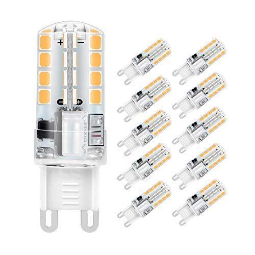 Vonhaus 2 In 1 Hand Und Standstaubsauger Mit Kabel 600w In Leichtgewichtigem Design Hepa Filter Fugenduse Polsterburste Led Lampe Led Leuchten Led