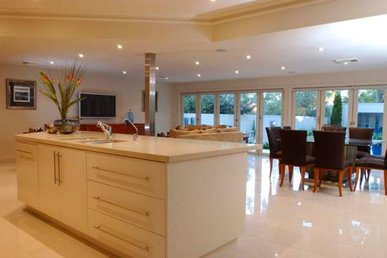 Residential Interior Design Company in Sydney – Karanda Interiors #residential #interior #design #sydney #kitchen