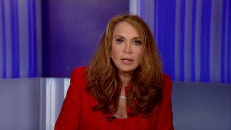 CNN has learned that Pamela Geller, who organized the 'Draw Mohammed' event in Texas, was the target of a Boston terror beheading plot.  Geller talks with Erin Burnett about her reaction.
