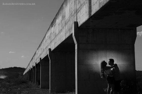 481 Rafael Benevides fotografia de casamento