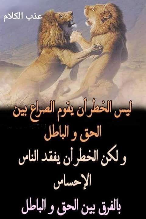 M Arabiclines تويتر Movie Posters Movies Poster