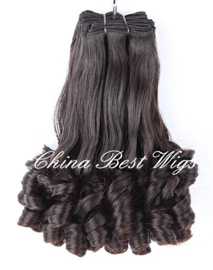 new texture! www.chinabestwigs.com