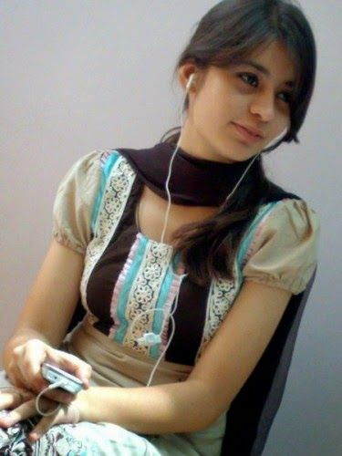 Porn!!!!!!!!!!!!!!!! Awesome! naked teen lahore love