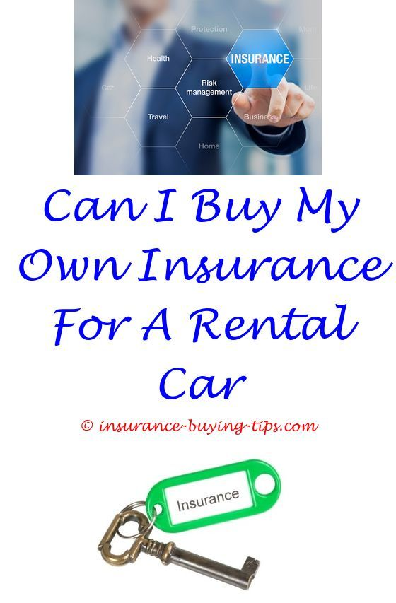 Presents To Buy Insurance Buying Car Insurance Without