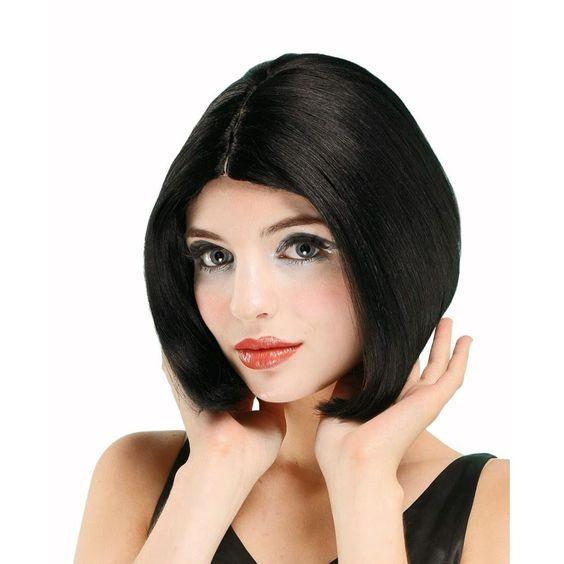 Wigs Transvestite 56
