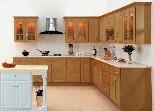 free kitchen software 3d kitchen design software online easy ...