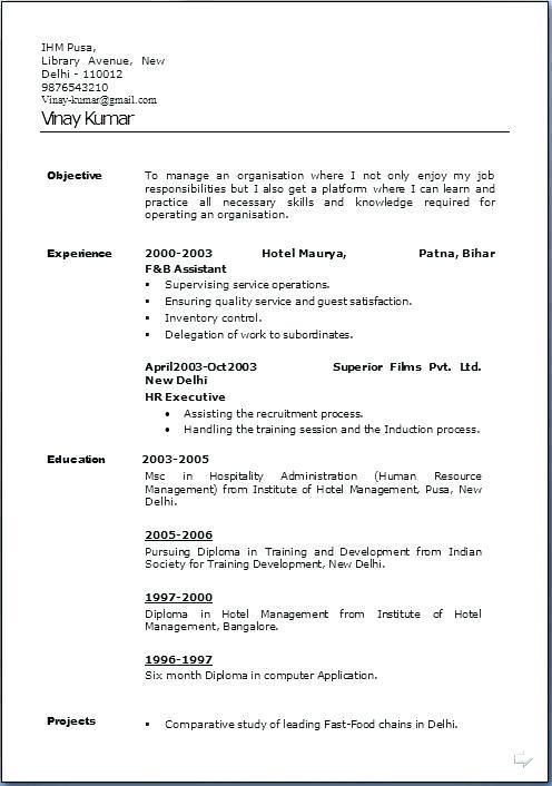 Resume Examples Tamu Resume Examples Good Resume Examples Resume Templates
