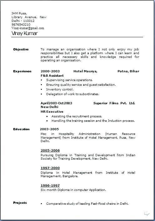 Build Your Resume Build Your Resume Resume Online Resume