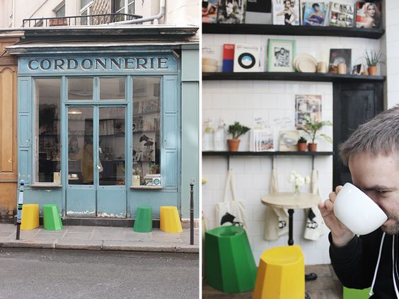Glimpses from Paris, via http://www.scandinavianlovesong.com/