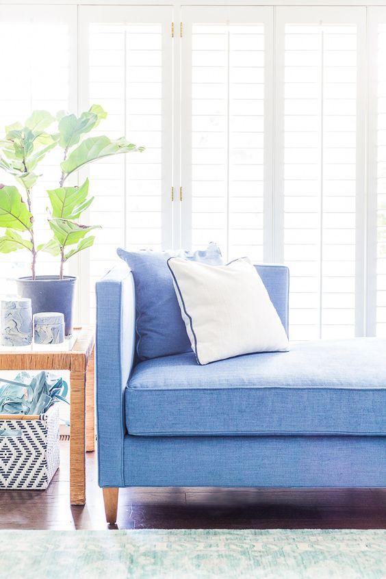 Gorgeous DIY Interior Ideas