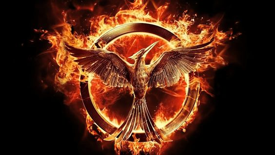 Waiting for Mockingjay? These Dystopian YA Series Will Scratch Your Hunger Games Itch