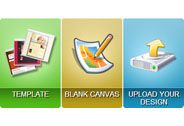 Get best and #cheap #business #cards online at reasonable prices.