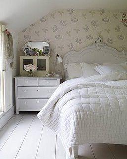CASApratododia: O quarto!