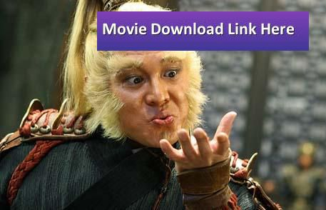 B Monkey Full Movie Pinterest • The worl...