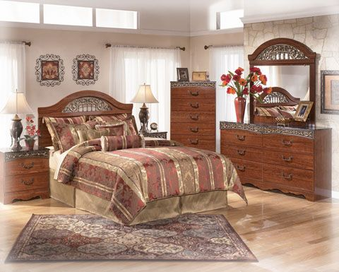 Liquidation Bedroom Furniture