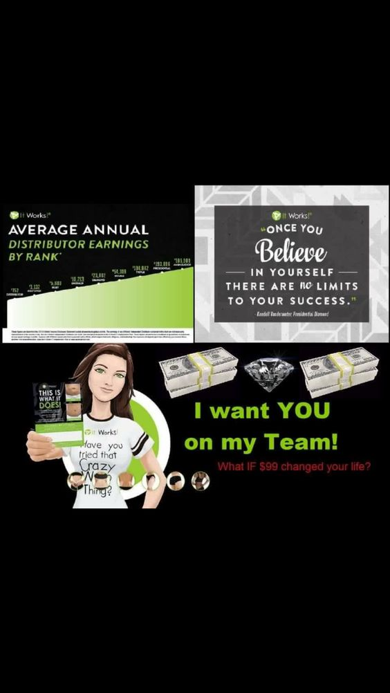 No f words today join me today at shawnaitworkstrustme myitworks