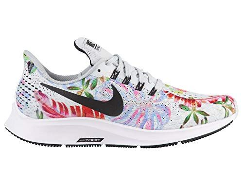 Floral shoes, Nike air zoom pegasus