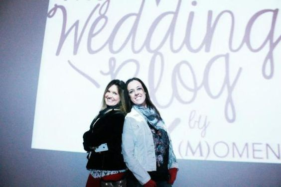 Presentación de My Wedding Blog « My Wedding Blog by Moments