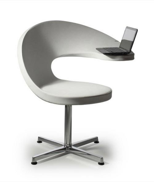 Cool Furniture for Coffee Shop and Office www.posh365.com
