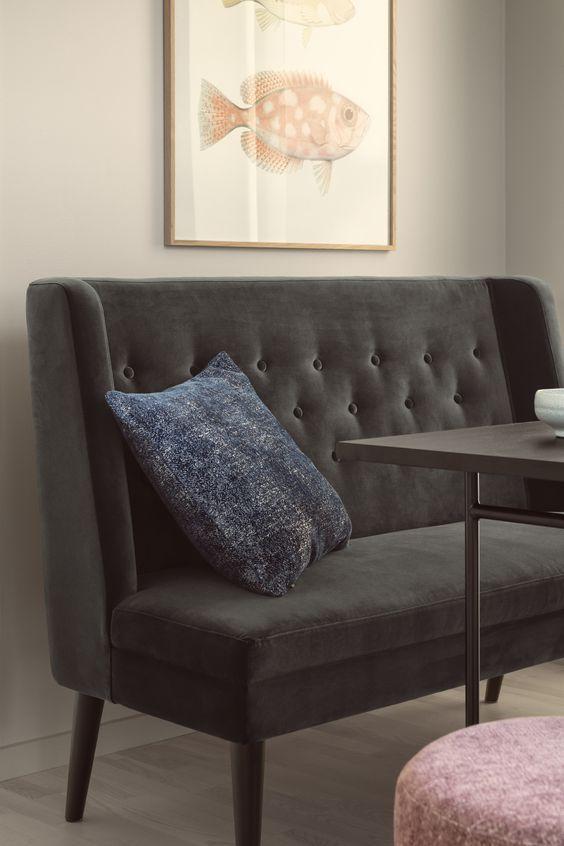 Garret Esszimmer Mobel Mobel Sofa Esstisch