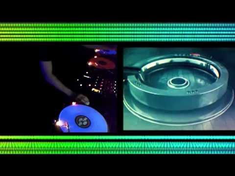 Dj Set Deep House 20-10-12 mixed by emblema