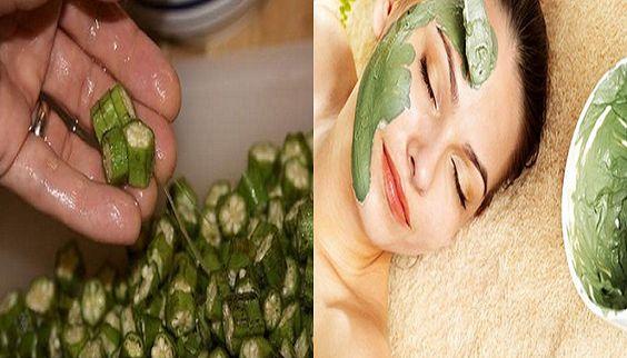 Maska za lice i lijek: Moćna namirnica koju redovno trebate konzumirati