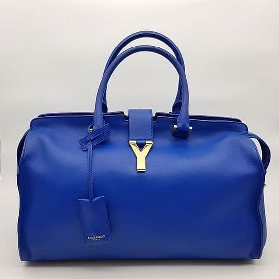 Pin Taulussa Handbags Saint Laurent Dior Chanel