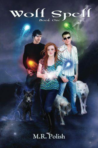Wolf Spell (Wolf Trilogy) by M.R. Polish, http://www.amazon.com/dp/B00AOCCDFO/ref=cm_sw_r_pi_dp_QIu4sb1N9YH0P