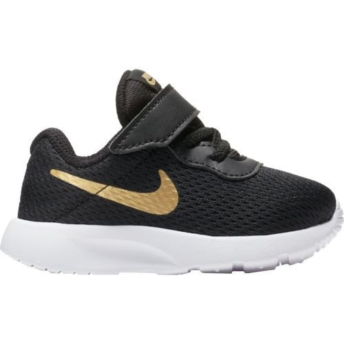 Nike Toddler Boys Tanjun Shoes View Number 1 Toddler Shoes Baby Boy Sneakers Childrens Shoes