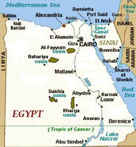 Oasis de Fayoum au sud du Caire egypt Pinterest Oasis