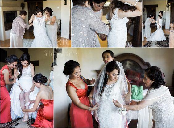 Evansville Indiana Wedding Photographer 0004