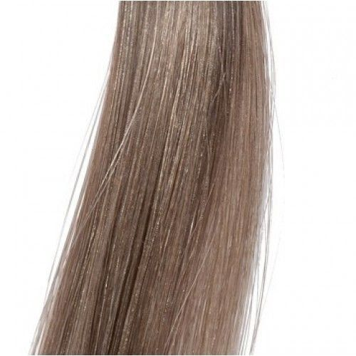 Trends For Medium Ash Blonde Hair Color Wella In 2020 With Images