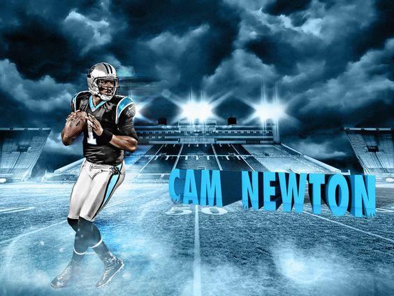 Cam newton panthers superman wallpaper browsing wallpaper - Carolina panthers wallpaper cam newton ...