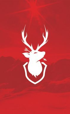 25 Fantastic Logo Designs | From up North