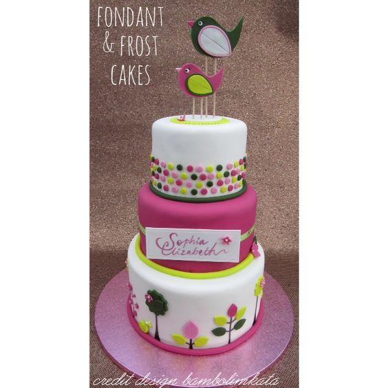 Https Www Pinterest Com Explore Raspberry Lemon Cakes