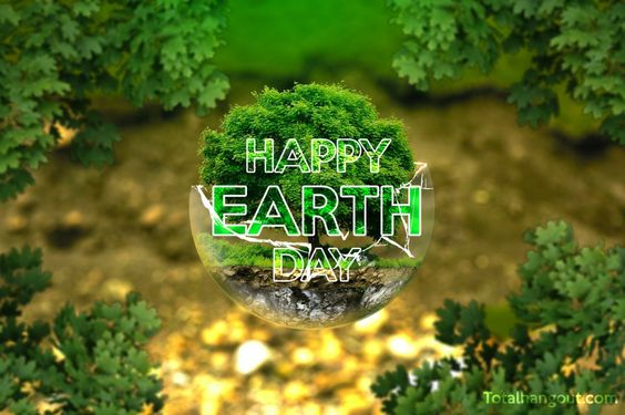Happy Earth Day 2015. For More Visit: http://www.totalhangout.com/happy-earth-day-pictures-2015-posters-images/:
