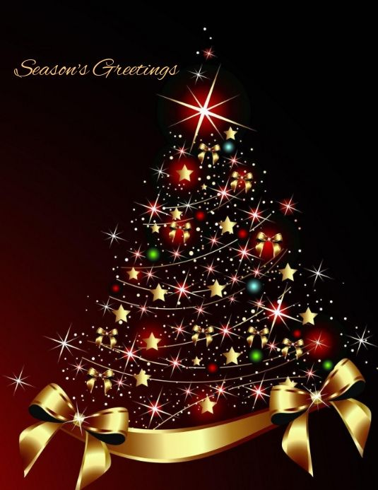 Customize 10 960 Christmas Templates Postermywall In 2020 Christmas Phone Wallpaper Christmas Wallpaper Christmas Wallpaper Free