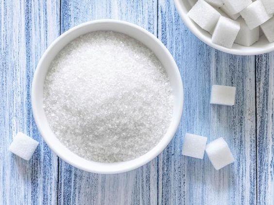 5 Ways to Curb Sugar Cravings