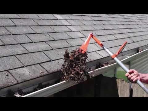 Hastings Nebraska Gutter Cleaning Hastings Nebraska Gutter Repair Services Lincoln Handyman Services Is Your First Stop Cleaning Gutters Gutter Repair Gutters