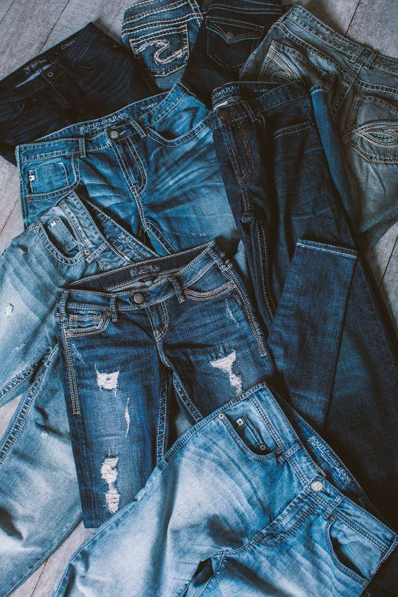 2016年夏クラッシュジーンズの着こなし完全マニュアル&おすすめ10ブランド