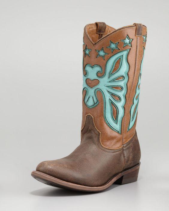 http://ncrni.com/ash-jango-butterfly-cowboy-boot-p-12395.html