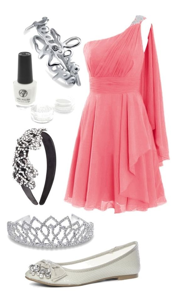 """""""Untitled #292"""" by scooterlover22 ❤ liked on Polyvore featuring Dorothy Perkins and Bling Jewelry"""