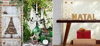lojas online de adornos de decoração rustico - Pesquisa Google